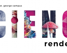 UofT Science Rendezvous logo