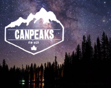 CANPEAKS Adventures
